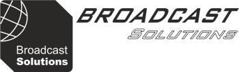 logo broadcast