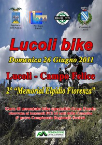 LucoliBike2011