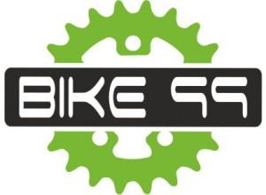 logo bike99
