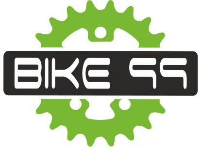 bike99