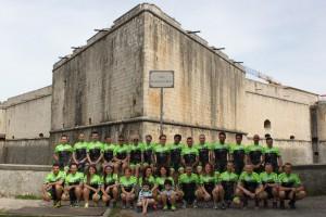 team 2016_small