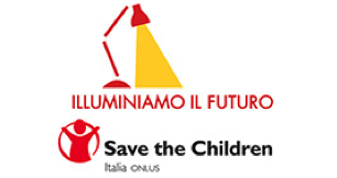 save the children 1