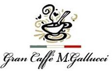 caffe gallucci