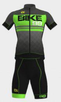 fronte divisa bike99 2018