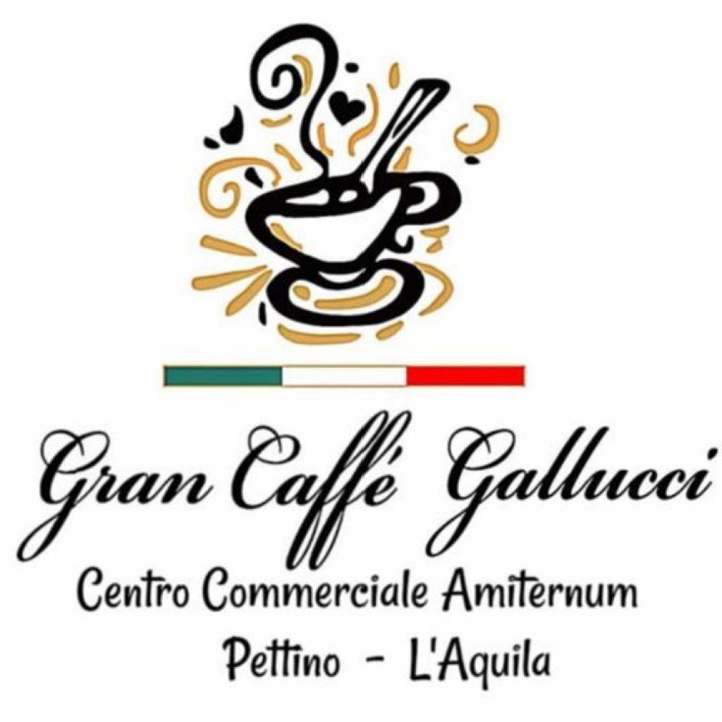 Gran Caffè Gallucci