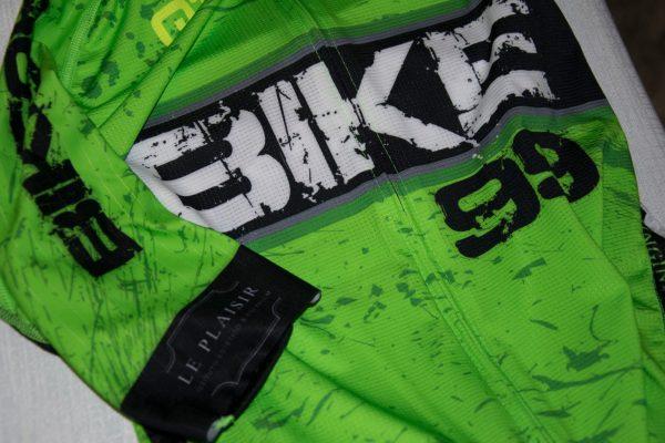 reparto corse Bike99